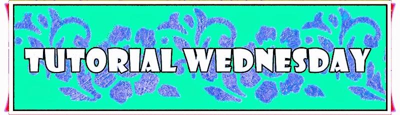 http://3.bp.blogspot.com/-O2EW_ZqgDKg/VRG6AsWw3eI/AAAAAAAAbtY/Ufu2KQA2sL8/s1600/002.jpg