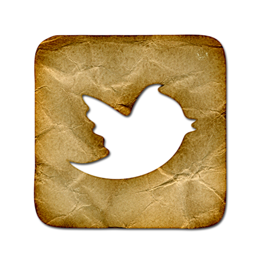 Wanderwoll auf Twitter folgen