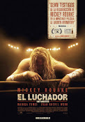 El luchador (2008)