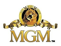 Mgm Tv Programs Schedule