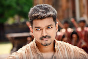 Puli Movie Photo Stills-thumbnail-11