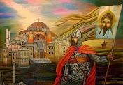 Η Ρωμέικη φιλοθεΐα και φιλανθρωπία