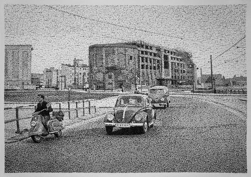 02-Italian-Artist-Federico-Pietrella-Date-Stamp-Drawings-People-and-Cityscapes-www-designstack-co