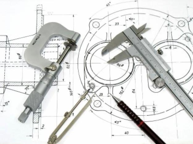 Taller integral de mantenimiento mec nico e industrial for Design and development consultants