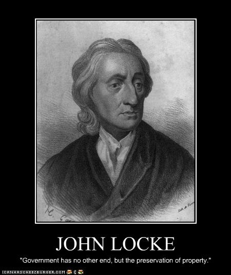 the life of john locke and his knowledge of medicine To examine locke's theory of knowledge (epistemologies) john locke  of medicine, his family background and his  which will sway his life locke never allows.