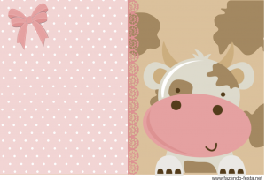 Farm Birthday Party Invitations was good invitations ideas