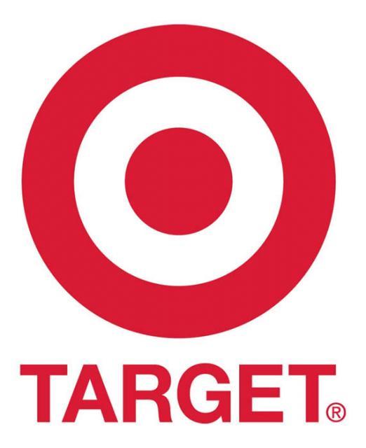 target dog spot. Rubber target dog toy.