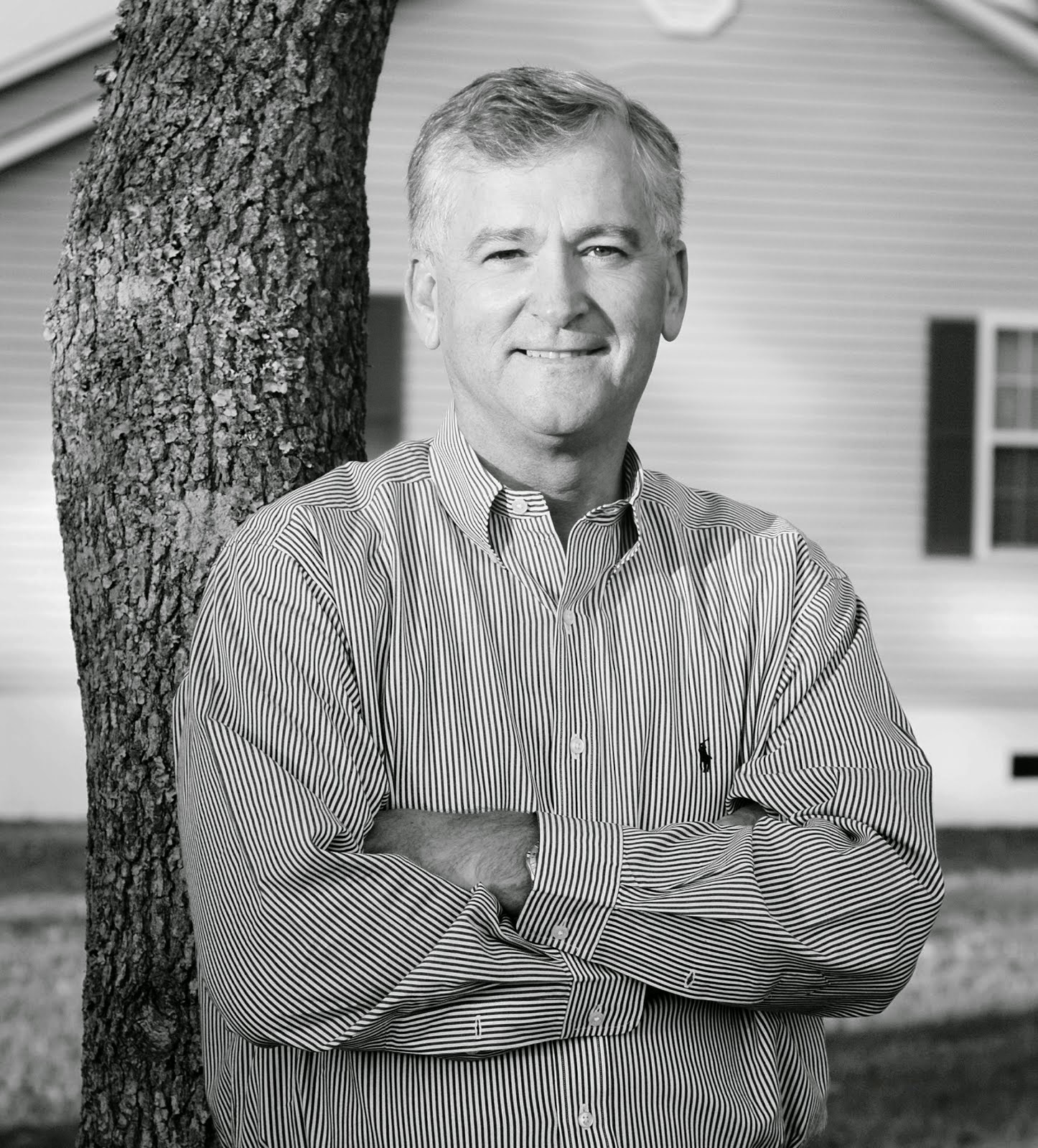 Joel G Hancock