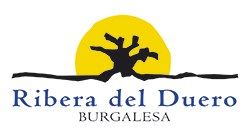 ADRI RIBERA BURGALESA