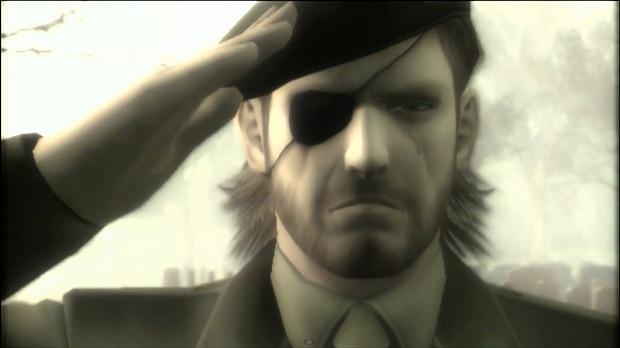 Metal+Gear+Solid+3+shot+05.jpg