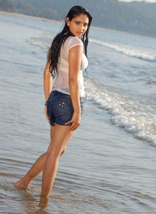 Kanada  actress Ramya biodata