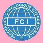FCI Member