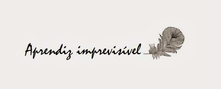 Aprendiz imprevisível