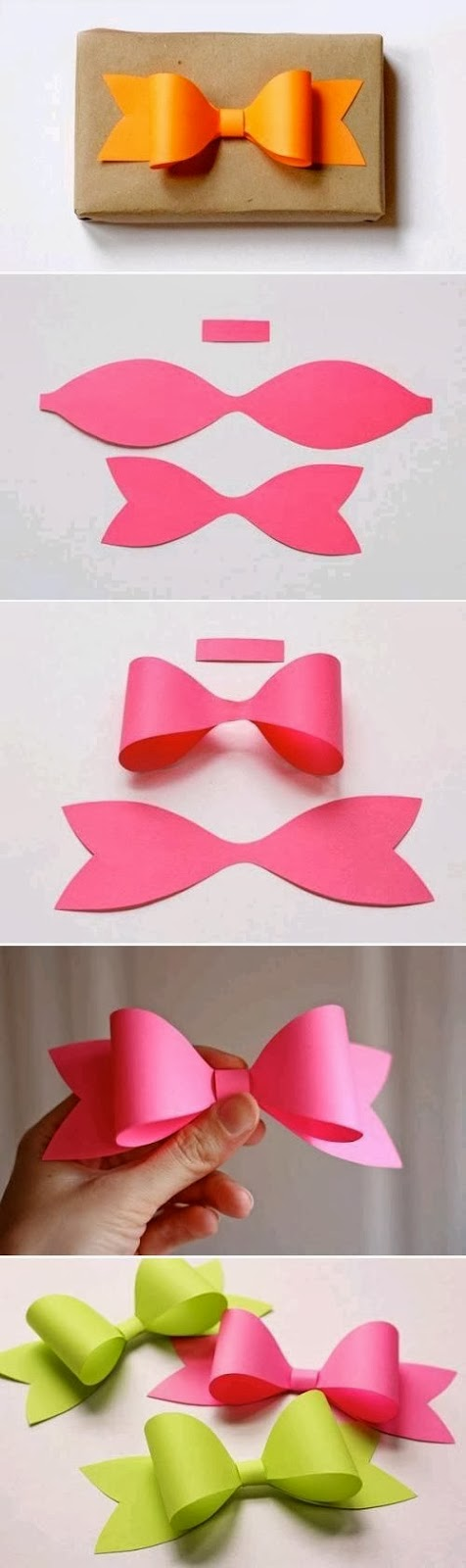déco-de-nœud-papillon-en-papier-carton