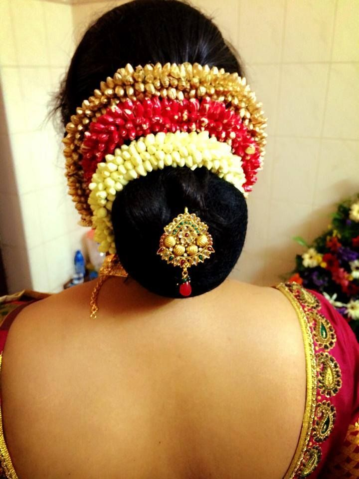 deep back saree blouse