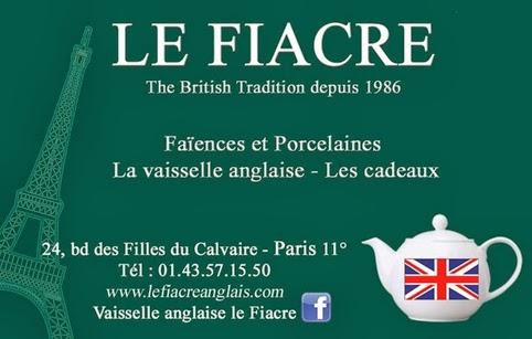 http://www.lefiacreanglais.com/
