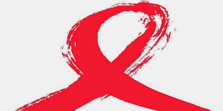 Perlu Anda Ketahui Gejala AIDS Berikut Ini!