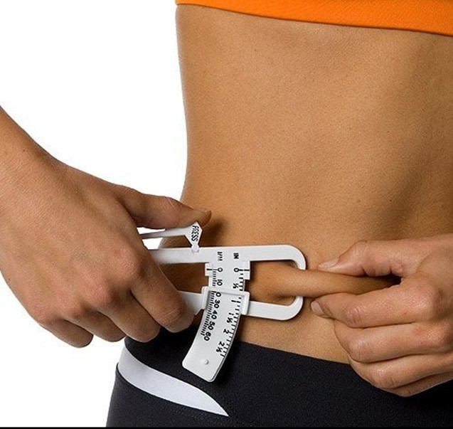 почему жир откладывается именно на животе