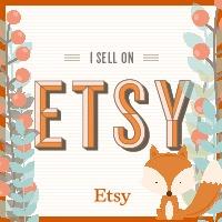 Visit Janis' Etsy Shop
