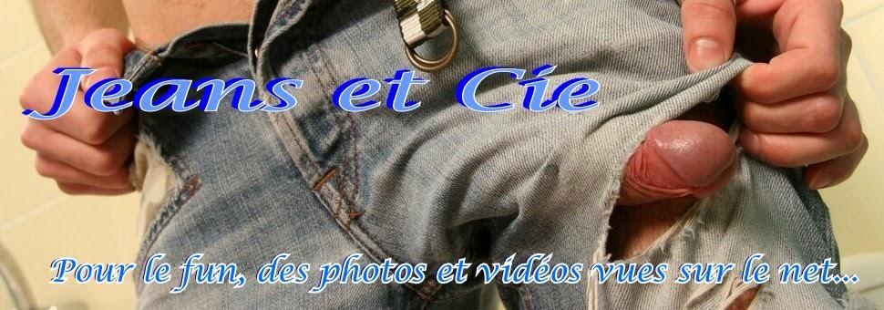 Jeans et Cie