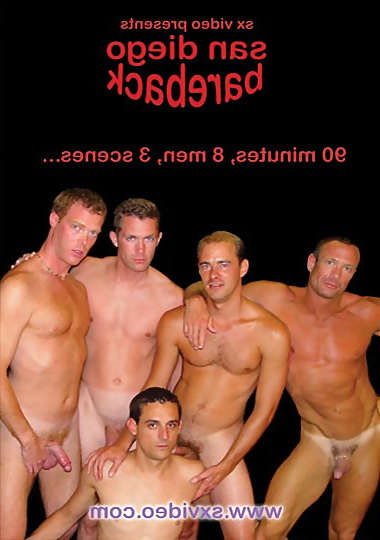 image of massage gay san diego