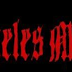 The Los Angeles Murderfest Gives Update!