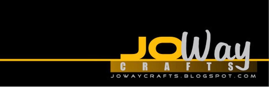 JoWay.Crafts
