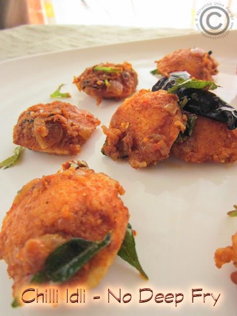 kaima-idli-recipe