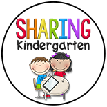 http://www.sharingkindergarten.com/2015/03/center-saturday.html