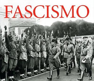 La ofensiva del fascismo y las tareas de la Internacional en la lucha por la unidad de la clase obrera contra el fascismo (1935) de G. Dimitrov Fascismo89072ua