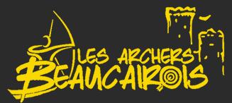 Les Archers Beaucairois