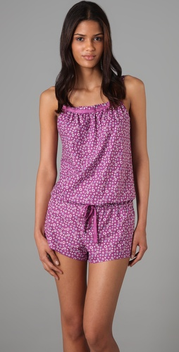 Whoever said Nightwear has to be boring obviously hasn't seen our online Erotic collection of Sexy Night Dress for Girls, Hot Dresses for Ladies, Sexy Nighties and Sexy Gowns for women and Hot Nighty Dress for Sex range! Hot Sex Dress & Sexiest Nightwear for women has .