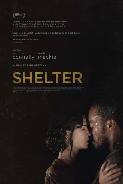 Shelter (2015) ταινιες online seires xrysoi greek subs