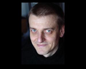 Rafał Olech.