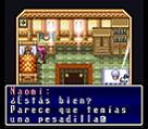 terranigma_es22.png