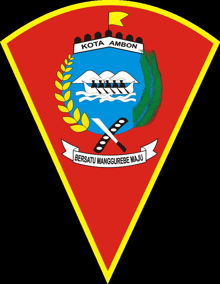 Penerimaan CPNS 2013 Pemko Ambon, Maluku Menggantikan Formasi CPNS