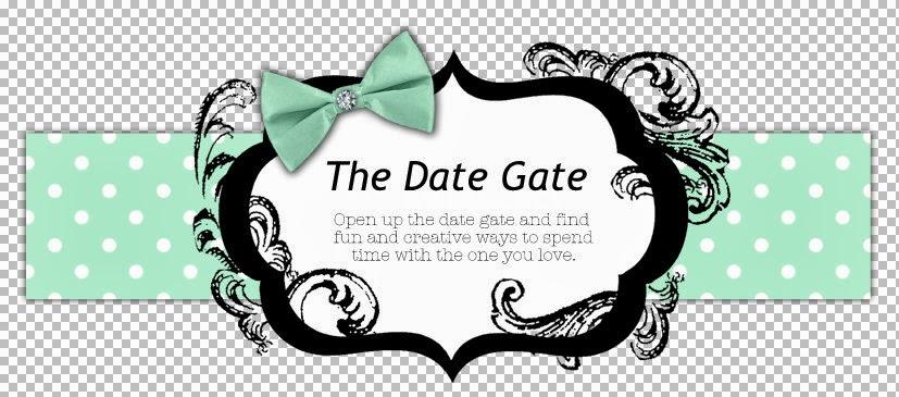 The Date Gate