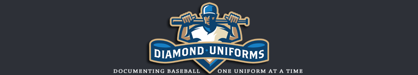 Diamond-Uniforms