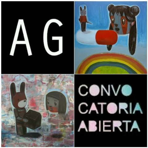 ARGENTO GALERIA
