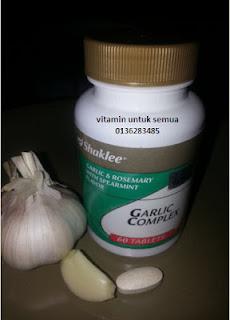 ubat kawal kolestrol
