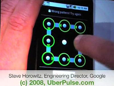 Окно Блокировки Как У Iphone Для Android