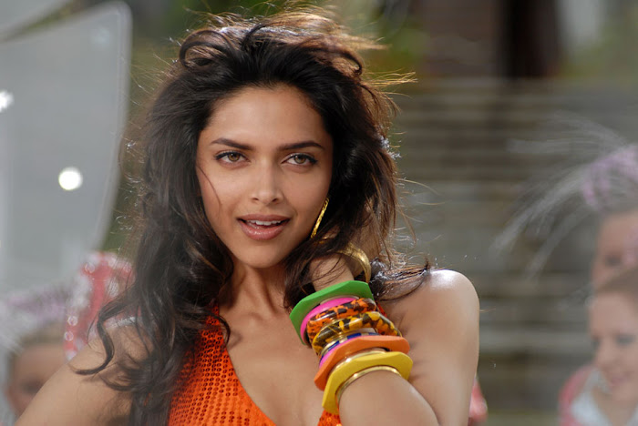 deepika padukone from love 4 ever, deepika new actress pics