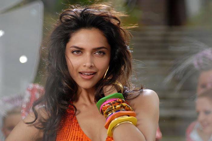deepika padukone from love 4 ever, deepika new actress pics