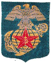 Thùy Quân Lục Chiến