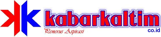 KABARKALTIM.CO.ID