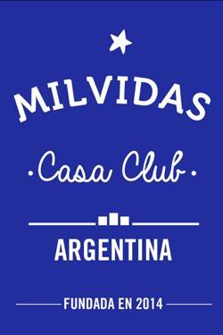 Milvidas Casa Club Tienda Online