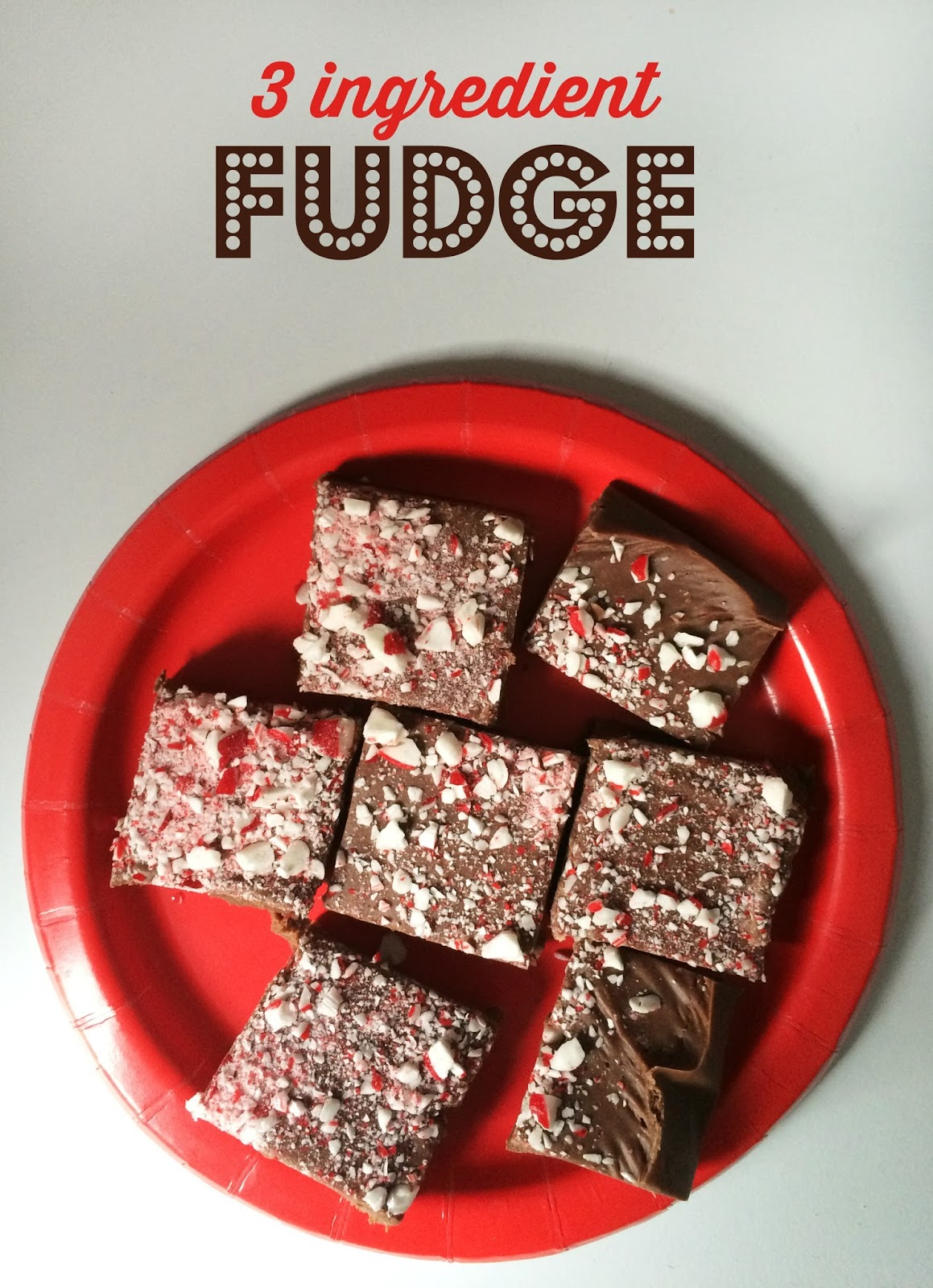 fudge, Christmas treat, chocolate, candy cane, treat, sugar