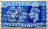 31. Ολυμπιακοί