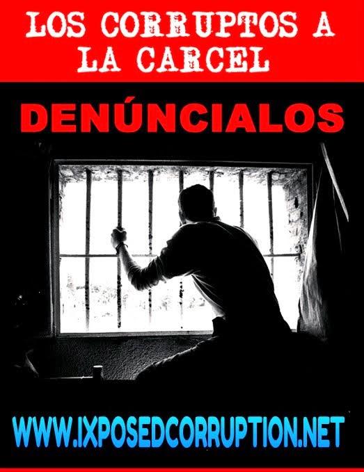 ENVIA CONFIDENCIAS DALE CLICK