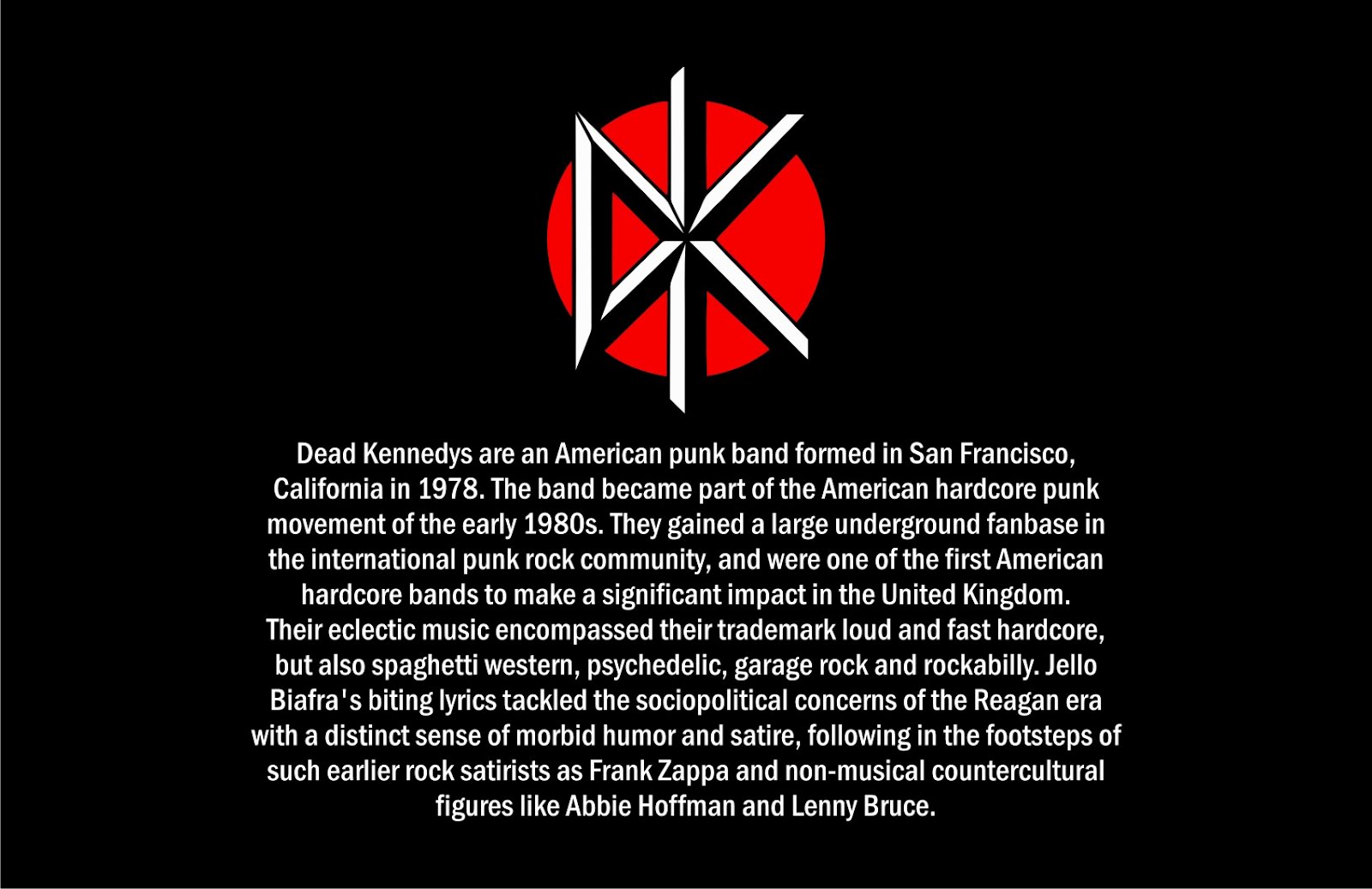 dead_kennedys-band_back_vector